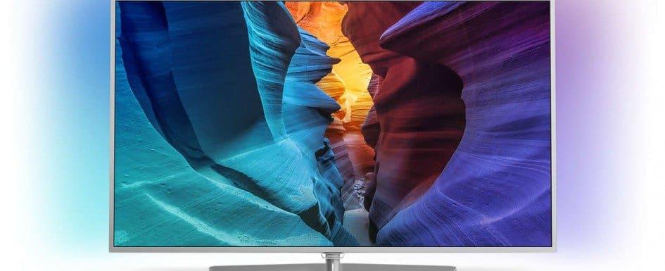 telewizor do 4000 złotych