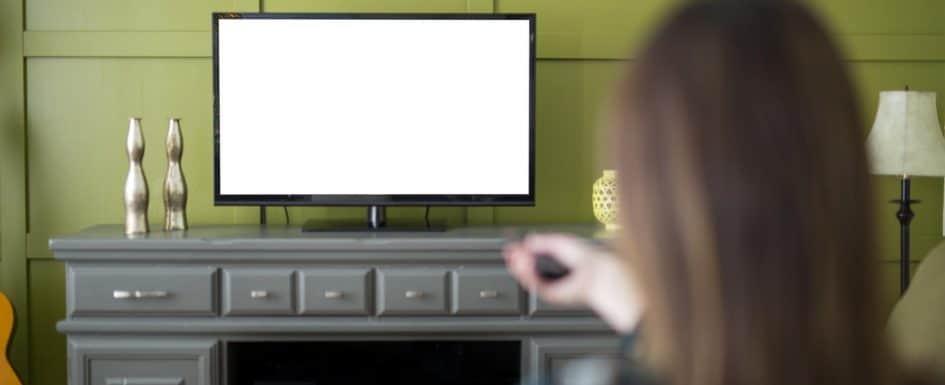 Telewizor do 1000 złotych
