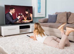 telewizor 49 cali