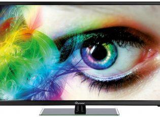 telewizor 42 cale