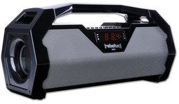 Głośniki 5.1 Rebeltec SoundBox 400