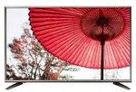 Telewizor OLED Skyworth 65E6000