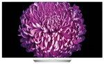 Telewizor OLED LG 55EG9A7V