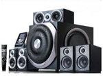 Głośniki 5.1 Edifier S760D